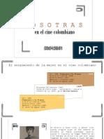 N O S O T R A S en el cine colombiano- Presentación.pdf