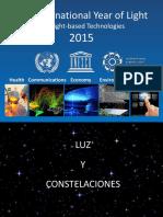 Asterísmos y Constelaciones.pdf