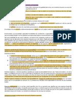 SOCIEDADES Resumen segundo parcial pdf