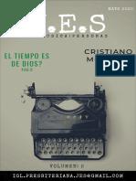 #Jovenes J.E.S Vol.2.pdf