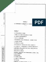 Hulme - La Protezione Di Generatori Di Vapore ale - Vol3di4