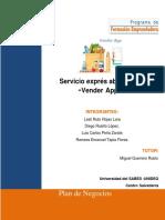 Act 3_Planeación de la producción_Equipo 4.pdf