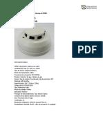 Detector de Gas.pdf
