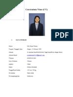 DOC-20190319-WA0009.doc