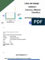 Libro de trabajo_Unidad 04 oficial.docx