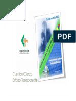 2020-07-31 - (2007) - CGN - Contexto Contabilidad Pública - Colombia