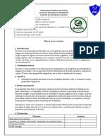 lab 2 PRQ 3250.docx