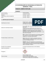 FISPQ_CimentoPortland_Rev05_Nov_17.pdf