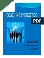 Coaching Energético - Danielle Felippe (1)