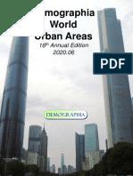 db-worldua