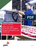 Ley_protecci_n_del_empleo_1585867811.pdf
