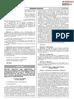 decreto-supremo-que-reglamenta-el-decreto-de-urgencia-n-003-decreto-supremo-no-006-2020-mc-1867342-1.pdf