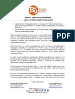 Industria+audiovisual+colombiana