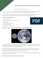 Mercúrio_ tudo o que você precisa saber sobre esse planeta - HiperCultura