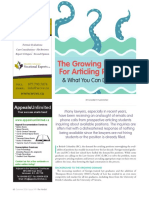 The-Growing-Demand-for-Articling-Positions