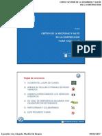 Salud Ocupacional -PPT 04.pdf