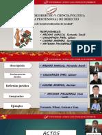 diapositiva de actos procesales.pptx