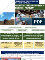 EXP_HUANCAVELICA-APRENDE-EN-FAMILIA