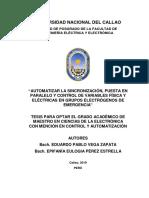 Perez Estrella