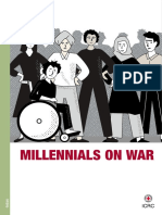 icrc-millennials-on-war_report.pdf