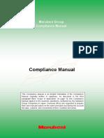 compliance_manual_201707_en