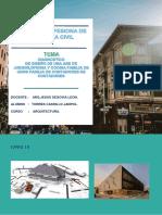 DISEÑO DE AREAS  DE JUEGO OFINA Y COCINA TORRES CASTILLO JANPOL.pdf