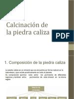 343032294-Calcinacion-de-La-Piedra-Caliza.doc