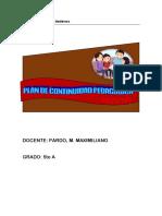 PCP Sexta Propuesta