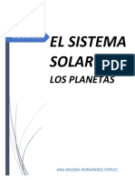 MODIFICACIÓN DE FORMATO.pdf