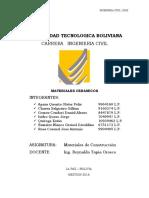 INFORME CERAMICAS.docx