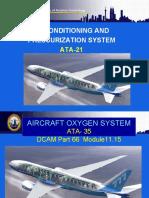 1O2 -17-pdf.ppt