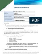 Granados_Rivera_Saul_Amador_Capacitación.docx