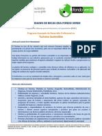 6TurismoSostenible.pdf