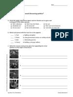 UNIT_09_TV_Activity_Worksheets
