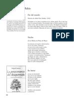 141881390-Jakob-Van-Hoddis-Fin-Del-Mundo.pdf