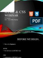basic2-html.ppt