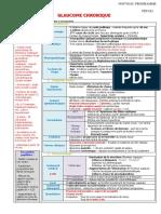 082 Glaucome chronique.pdf