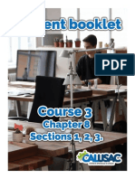 Booklet chapter 8 .pdf