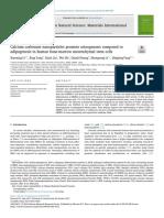 calcium carbonate nanoparticles promote osteogenesis compared to adipogenesis in human bone.marrow mesenchymal stem cells.pdf