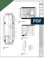 D-03 Plano de detalles