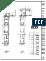 E-1812-B2,B3_SH - Plano - ES 03 - Aligerados nivel 4°,5°.pdf