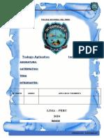 deontologia policial.docx