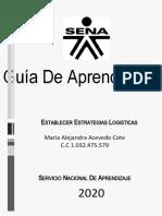 GUIA DE APRENDIZAJE 1.docx