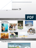 English lesson 28 (1).pptx
