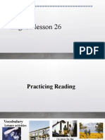 English lesson 26 (2).pptx