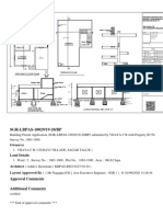 1125739.pdf