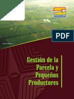 GESTIÓN DE LA PARCELA-CORREGIDO ok