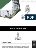 Instructivo Inicio Sesión Zoom (1)