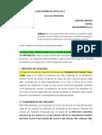 Casacion-2566-2015-Ucayali-legis.pe_-convertido