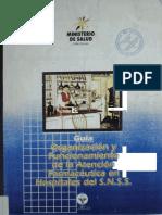 Guía-organización-y-funcionamiento-de-la-Atención-Farmacéutica-en-Hospitales-del-snss (2)